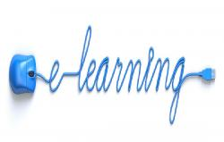 Is Online Learning Right For You?