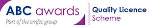 ABC Awards