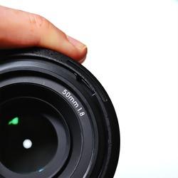 Digital Photography Diploma