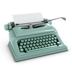 Scriptwriting - TV, Film, Stage, Radio Diploma artwork