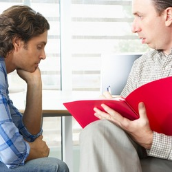 Drug, Solvent & Alcohol Abuse Counselling Diploma