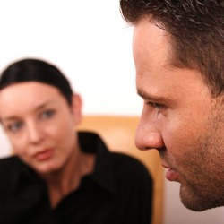 Counselling Skills Diploma