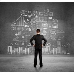Business Management Diploma artwork