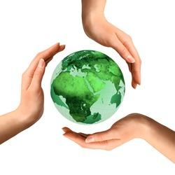 Environmental Management Diploma
