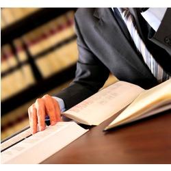Business Law Diploma artwork