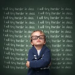 Classroom Behaviour Diploma