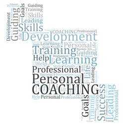 Life Skills Coaching - Advanced Diploma artwork