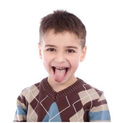 Child Behaviour Diploma