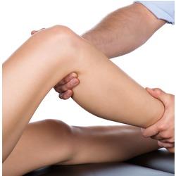 Sports Massage Diploma