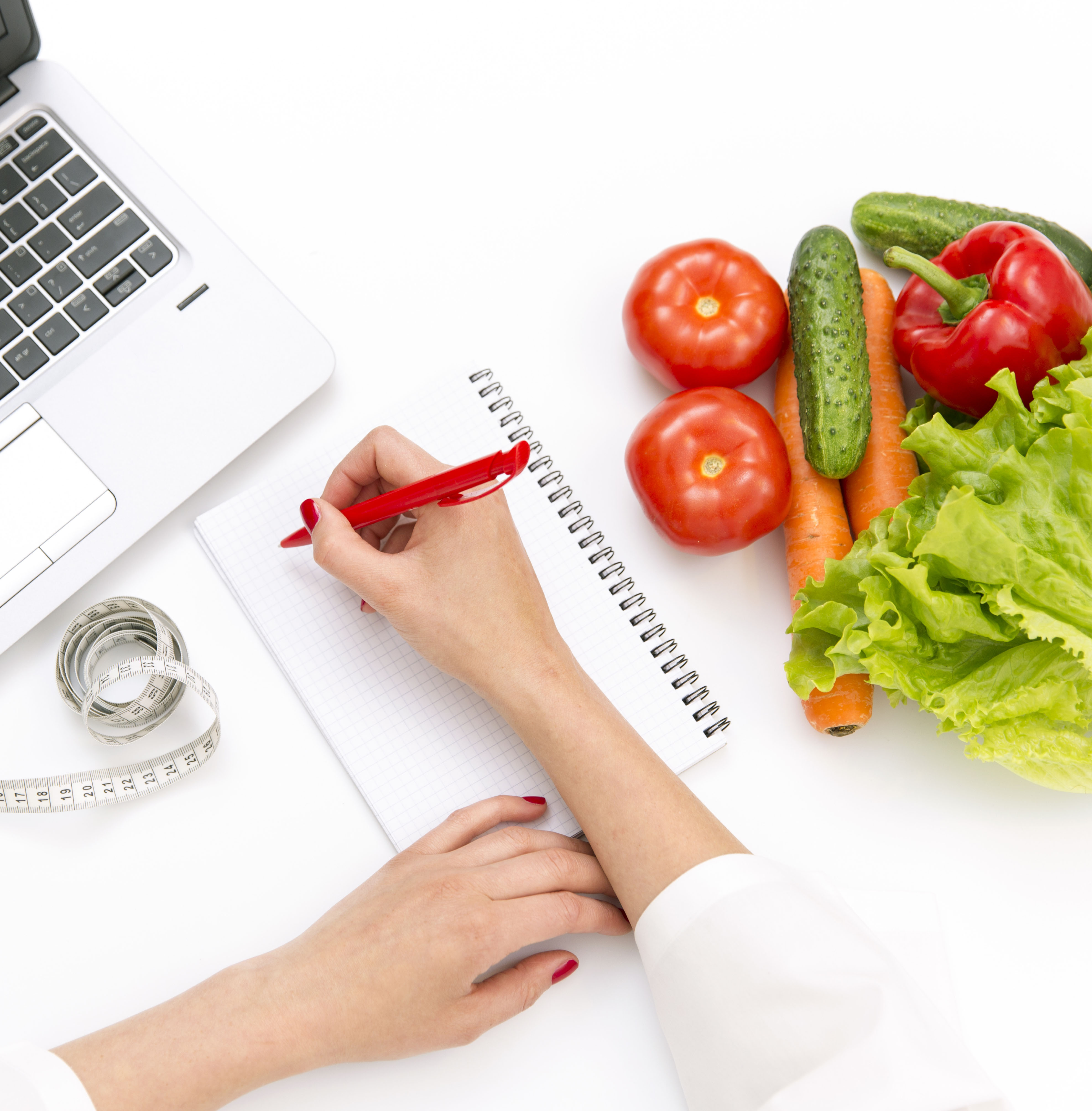 - Diet And Nutrition Advisor Diploma