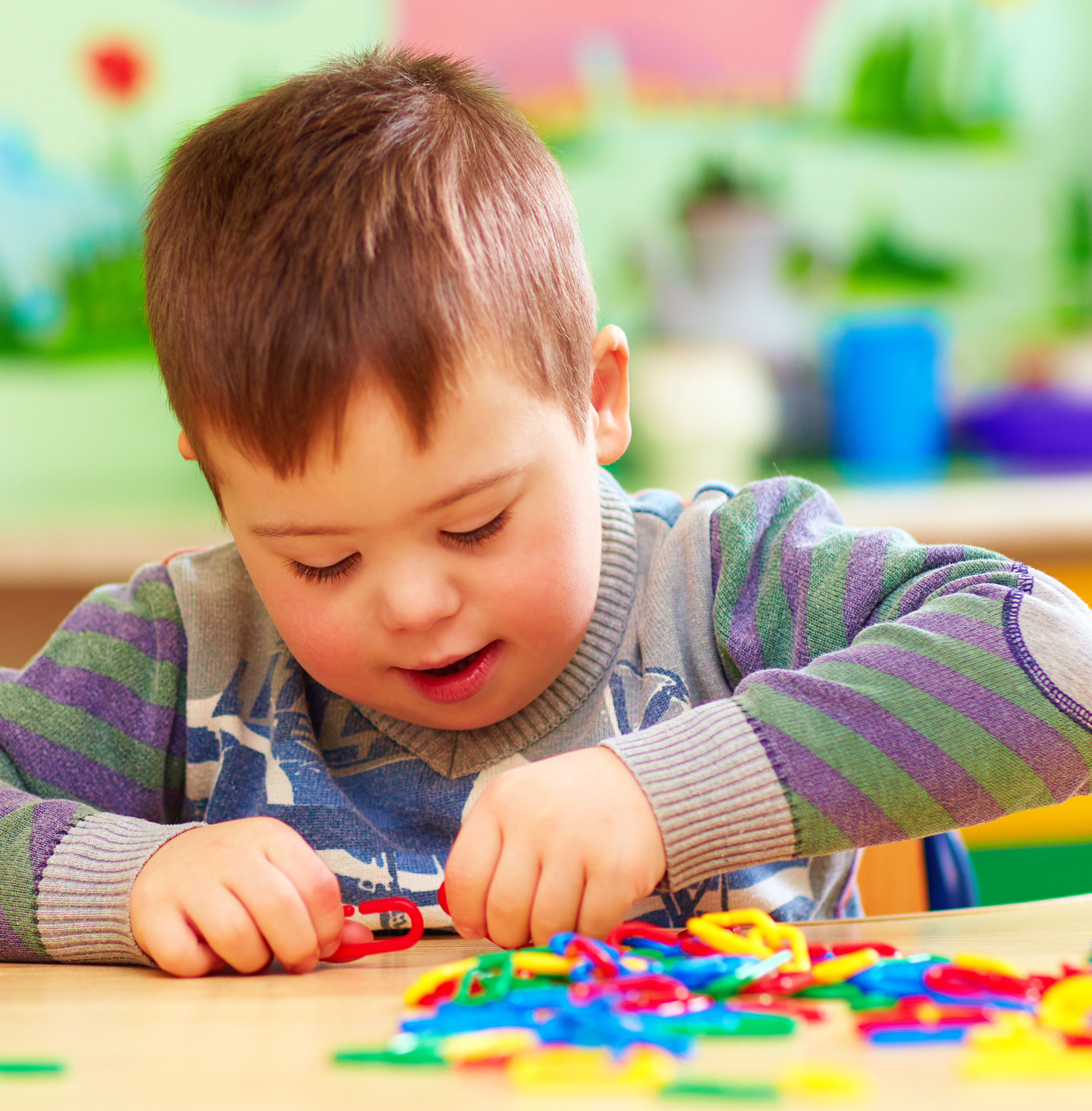 support disabled children and young people and those with special educational needs essay Level 3 diploma in specialist support for teaching  those with special educational needs h/601/7726  support disabled children and young people and those with .