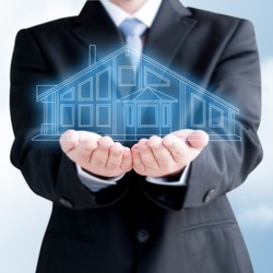 Property Investment  Diploma