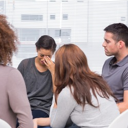 Professional Therapeutic Counselling Diploma