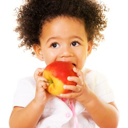 Nutrition for Children and Adolescents Diploma