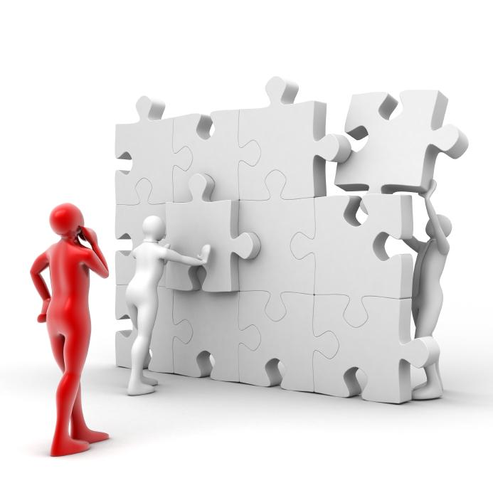 supervisory management diploma online academies